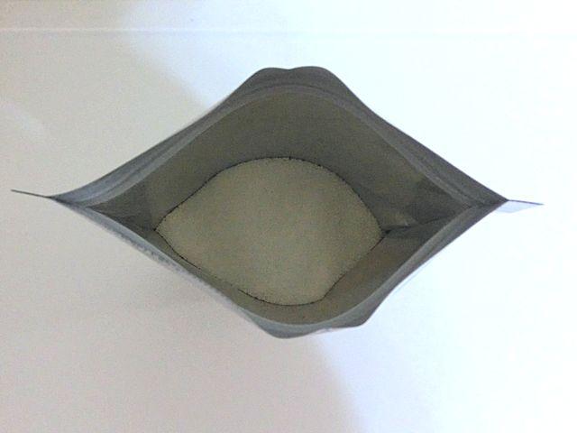 collagen-apros-1c