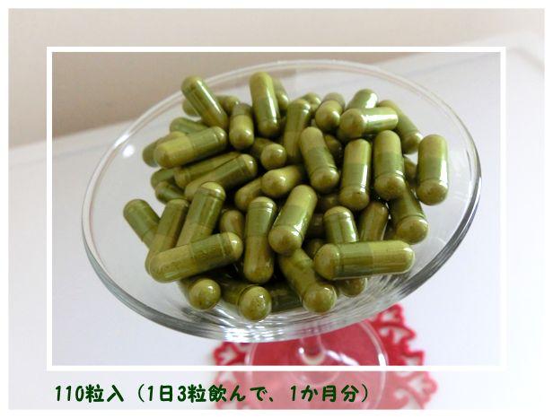 midorimushi-emerald-b