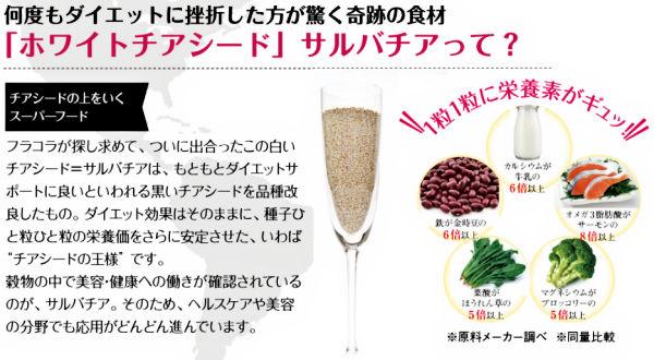 salbachia-diet-m