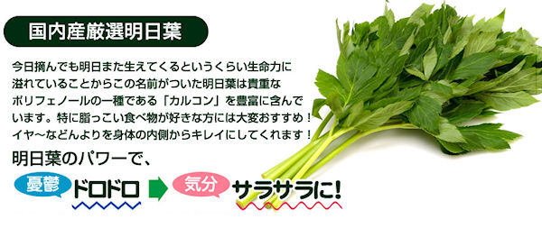 huru-tu-aojiru-1m