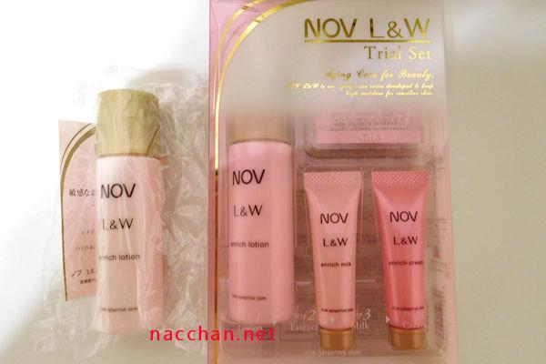 nov-lw-1b