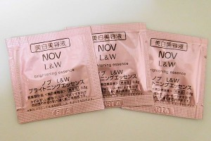 nov-lw-1d