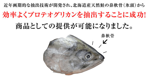 hokkokuno-megumi-1h